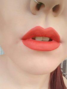 labiales Lip Stain de Sephora